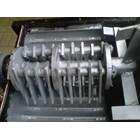 mesin giling tepung tapioka hammer mill 2