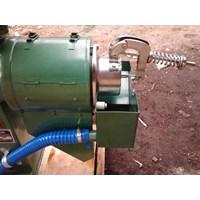 Dari mesin pemutih beras mesin rice polisher 1