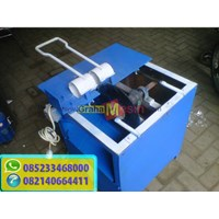 Local Snacks Bamboo Stick Cutting Machine