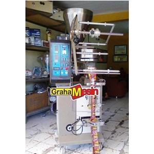 Dari Mesin Pengemas Rentengan Otomatis 4
