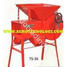 Mesin Pembersih Padi Alat Cuci Padi Bersih 1