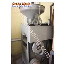 Mesin Satake Murah Mesin Pengupas Padi Otomatis