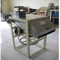 Mesin Perajang Keripik Singkong Mesin Pembuat Keripik Kue Lebaran 1