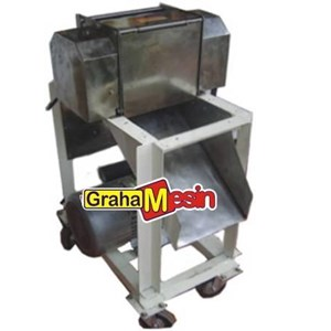 Mesin Pemeras Santan Hidrolik Mesin Press Santan Manual Harga Murah