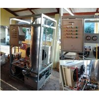 Mesin Pembuat ES Tube menjadi Industri Peluang Usaha Distributor Es Tube 1
