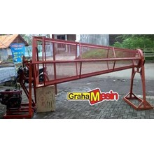 ​​sieving sieving machine Compost Organic Compost