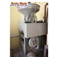 Mesin Satake Murah  Mesin Pengupas Padi Otomatis Harga Murah 1
