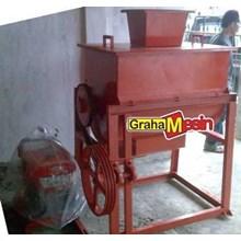 Mesin Vacuum Dryer Murah  Mesin Pengering Vacuum Buah dan Sayur