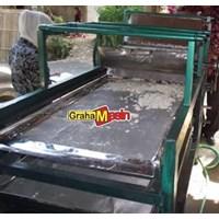 Mesin Pengayak Tepung Otomatis Mesin Pengayak Harga Murah 1