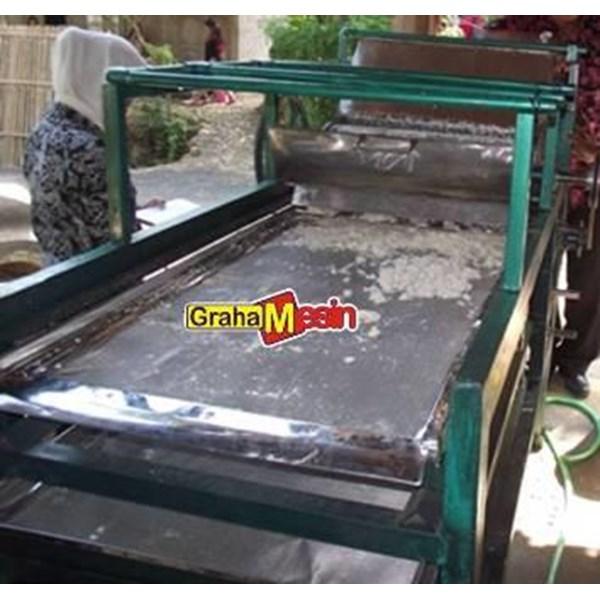 Mesin Pengayak Tepung Otomatis Mesin Pengayak Harga Murah