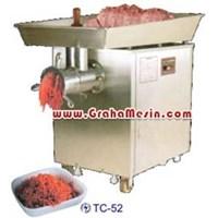 Mesin Penggiling Daging 1