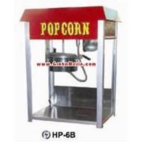 Mesin Pembuat Pop Corn 1