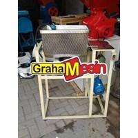 Alat Pemasak Abon Sapi Mesin Mixer Abon Ikan 1