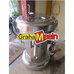 Juice Extractor Alat Ekstrak Buah Murni