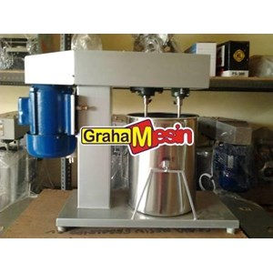 Mesin Mixer Roti Lokal Alat Mixer Roti