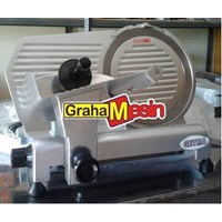 Alat Pengiris Daging Mesin Meat Slicer Daging 1