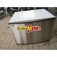Mesin Mini Bar Cooler Kulkas Mini Pendingin Minuman 1
