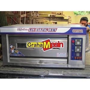 Oven Alat Oven Roti Mengembang