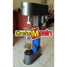 Mesin Pembersih Pad ALat Cuci Padi Bersih