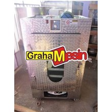 Machine Dryer Oven Oven Agriculture Farmers Materials