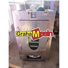 Mesin Oven Pertanian Alat Oven Pengering Bahan Tani