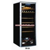Mesin Dispenser Minuman Anggur Wine Dispenser 1