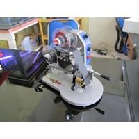 Mesin Hot Printer Pencetak Kode Kadaluarsa Produk 1