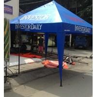 Distributor Tenda Event 3
