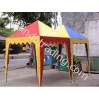 Tenda Event Murah 5