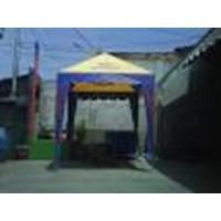 Beli Tenda Event 4