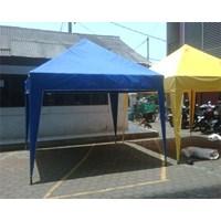 Jual Tenda Dagang Dan Tenda Ivent 2