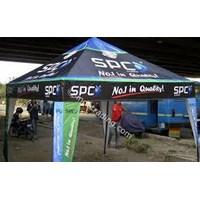 Distributor Tenda Dagang Dan Tenda Ivent 3