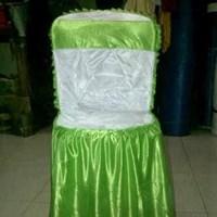 Beli Sarung Kursi Plastik 209 4