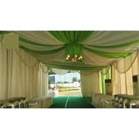 Beli Perelengkapan Pesta Dan Dekorasi 4