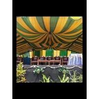 Perelengkapan Pesta Dan Dekorasi Murah 5