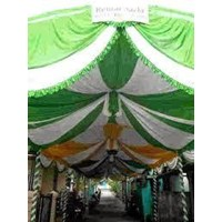 Jual Perelengkapan Pesta Dan Dekorasi 2