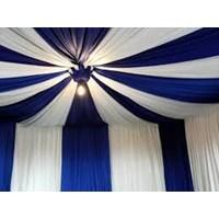 Jual Tenda Dekorasi Pesta 2