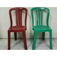 Distributor Sarung Kursi Plastik Napolly 101 3