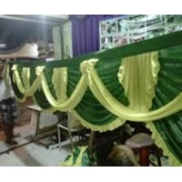 Jual Rumbai  Tenda 2