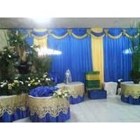 Beli Rumbai Poni Saung Prasmanan Pesta 4