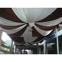 Beli Perlengkapan Dekorasi Tenda Pesta 4