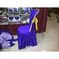 Distributor Perlengkapan Dekorasi Tenda Pesta 3