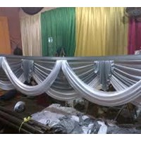 Beli Rumbai Poni Tenda dan dekorasi 4