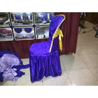 Distributor Sarung Kursi Plastik  napolly102 3