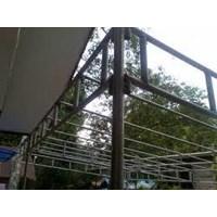 Beli Rangka Tenda Pesta 4
