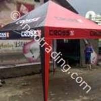Tenda Event Dagang  1