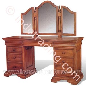 Export Table Dressing Mirror Type Ant-B2043 Indonesia