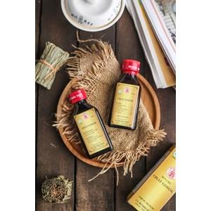 Obat Gosok Herbal