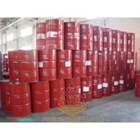 Distributor Mobil Teresstic Ac 32 (Compressor Dan Circulating Oil) 3