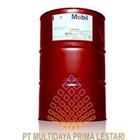 Jual Mobil Teresstic Ac 32 (Compressor Dan Circulating Oil) 2